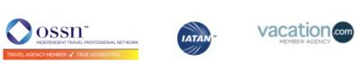 All Logos - TST