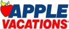 applevacations_2_logo_rgb_b