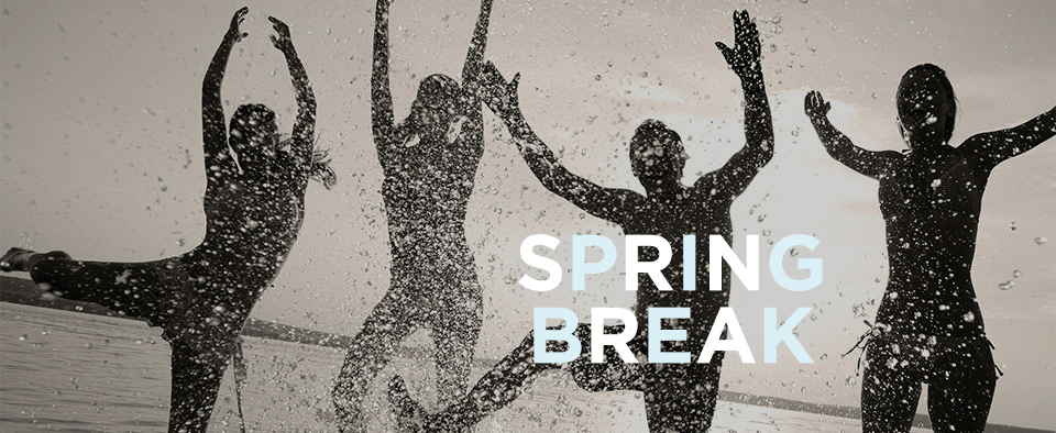 Spring-break-micro-header